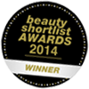 Voted 2014 Best International Mascara Brand